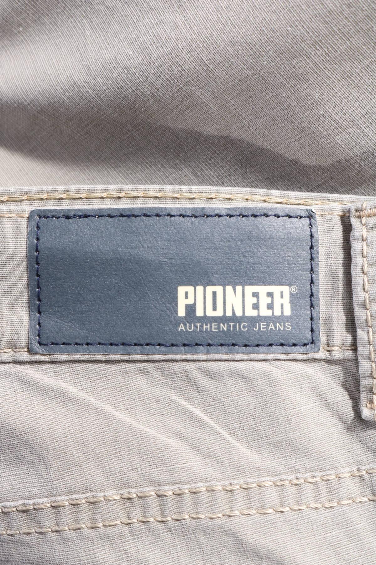 Панталон Pioneer3