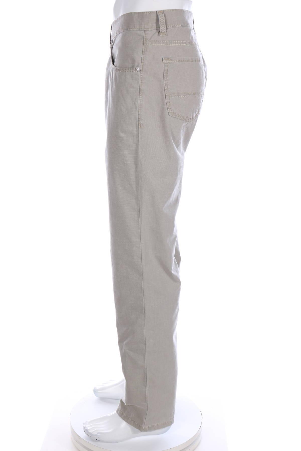 Панталон Pioneer4