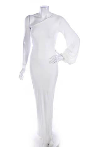 Официална рокля Club L