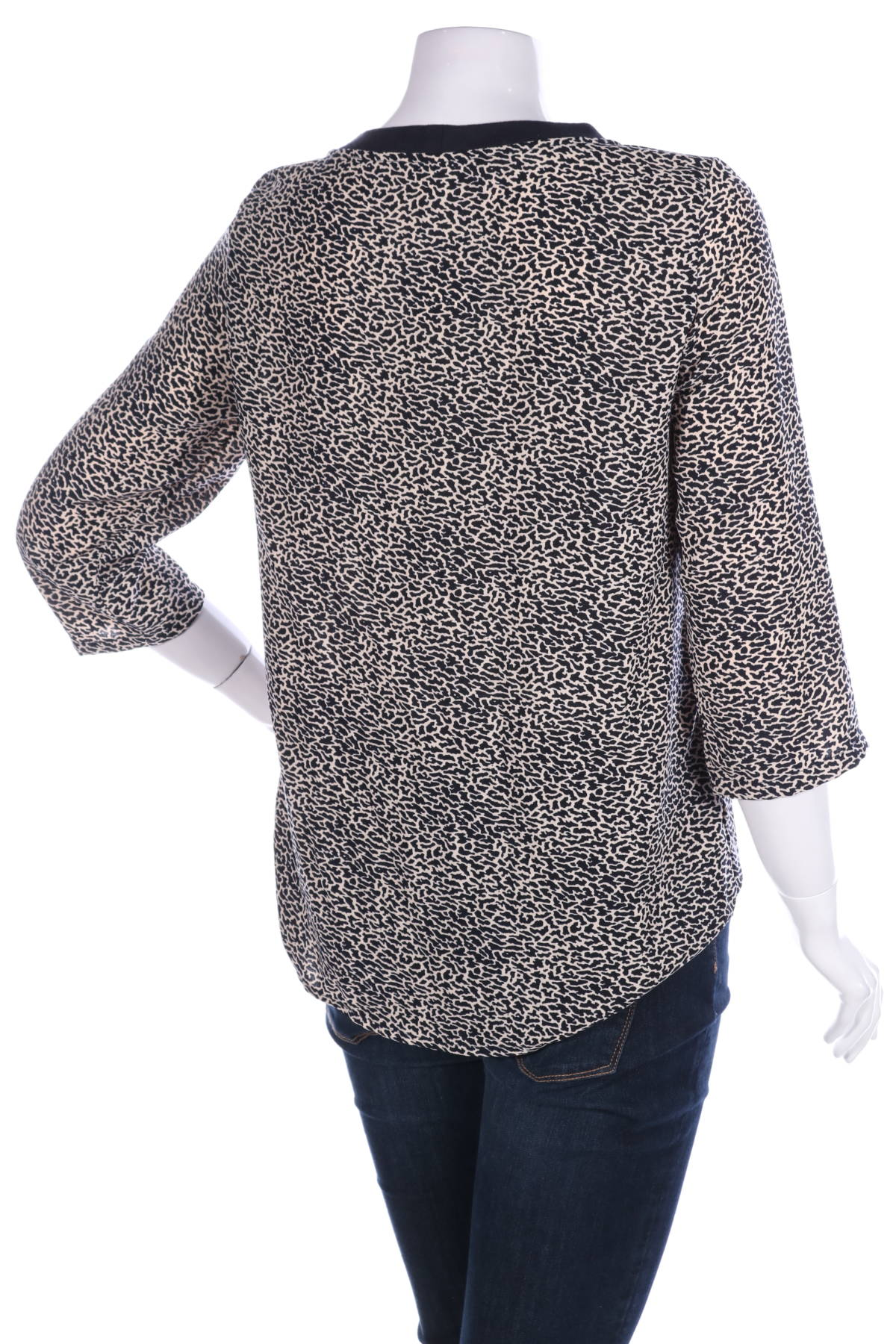 Блуза OBJECT2