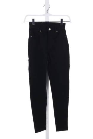 Панталон Cheap Monday