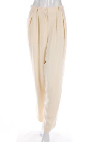 Елегантен панталон Anne Klein