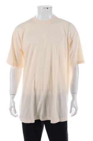 Тениска YOU