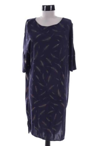 Ежедневна рокля Saint Tropez