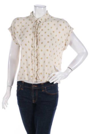 Риза Nice Things Paloma S.