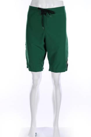 Къси панталони Billabong