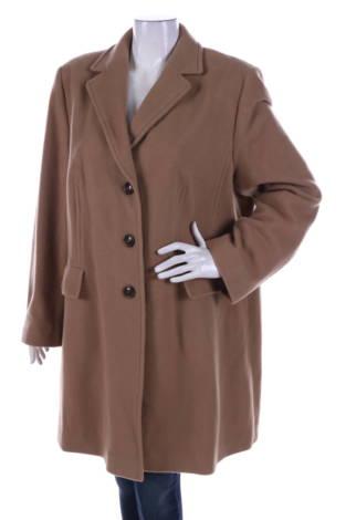 Зимно палто Basler