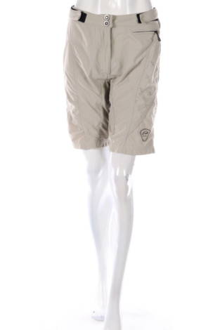 Спортни къси панталони Protective