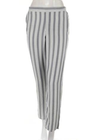 Панталон ETAM
