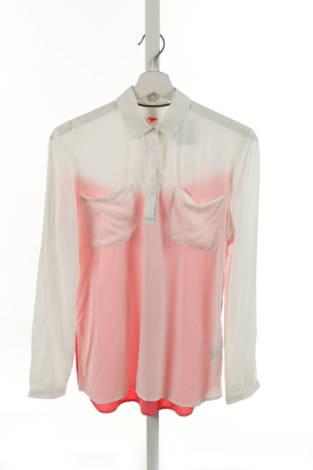 Детска блуза Gaastra