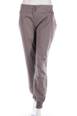 Спортен панталон Bodyflirt