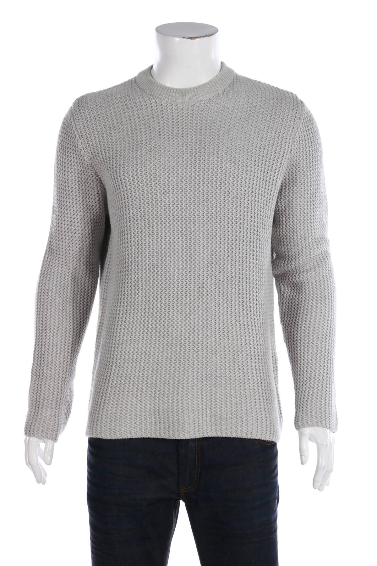 Пуловер ONLY&SONS1