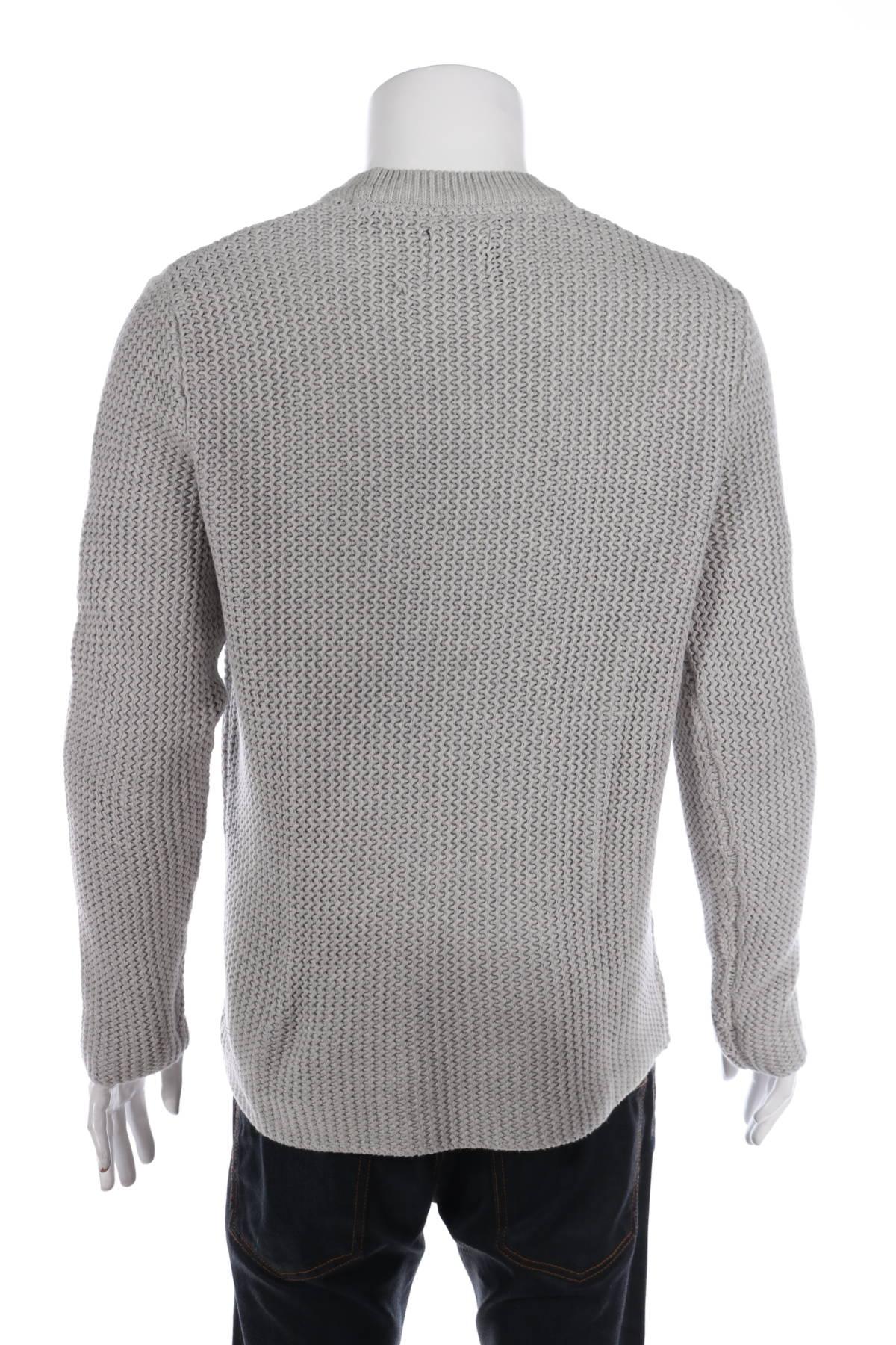 Пуловер ONLY&SONS2
