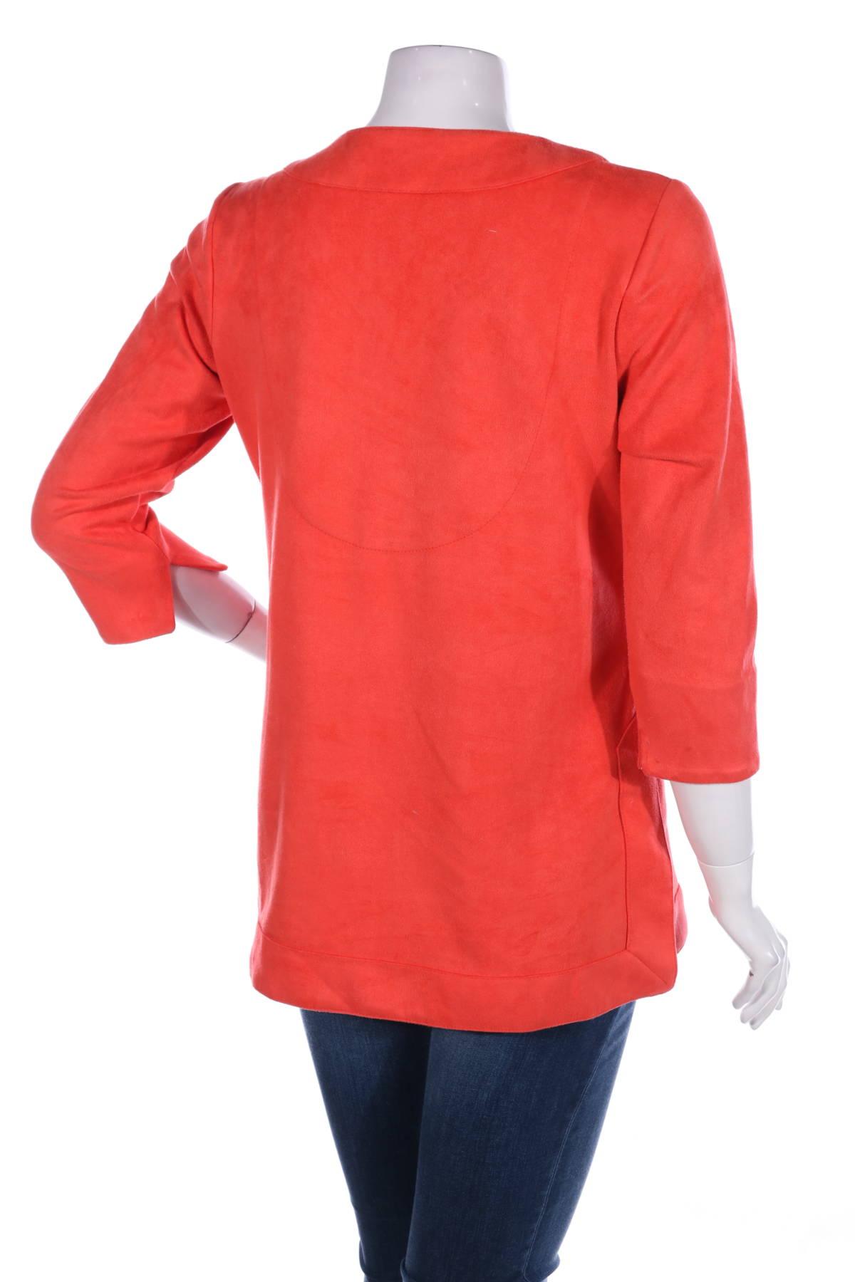 Блуза GRETCHEN SCOTT2