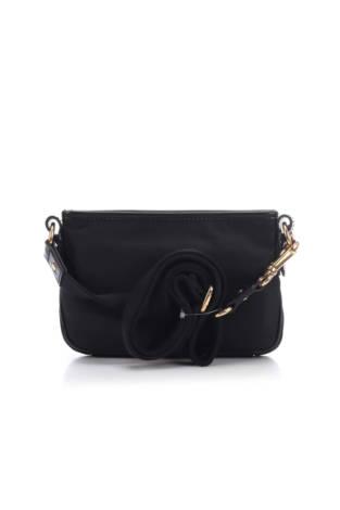 Чанта през рамо Ralph Lauren