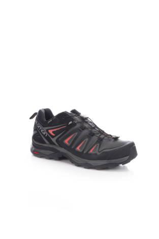 Спортни обувки Salomon