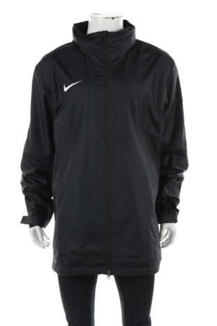 Спортно яке Nike