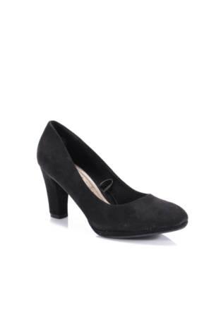 Обувки на ток Jane Klain