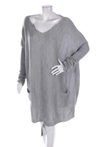 Ежедневна рокля Numinou