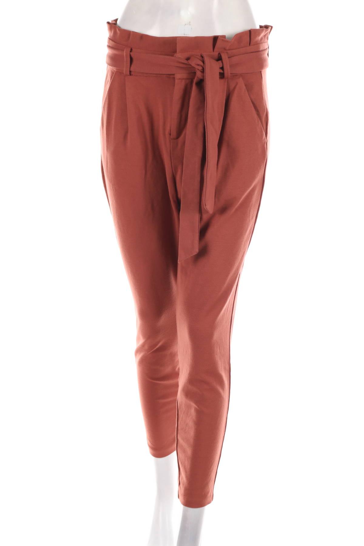 Панталон VERO MODA1