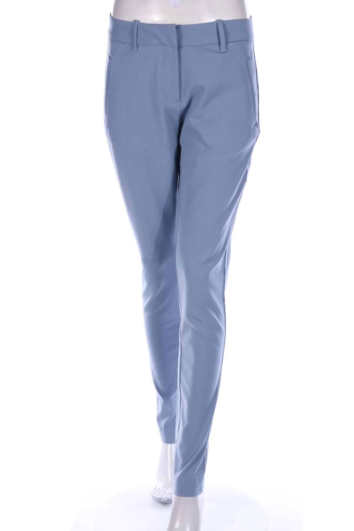 Елегантен панталон Levete Room1