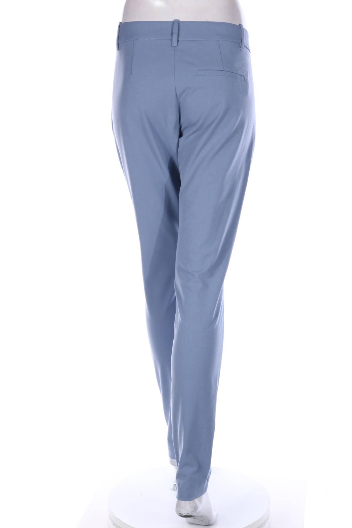 Елегантен панталон Levete Room2
