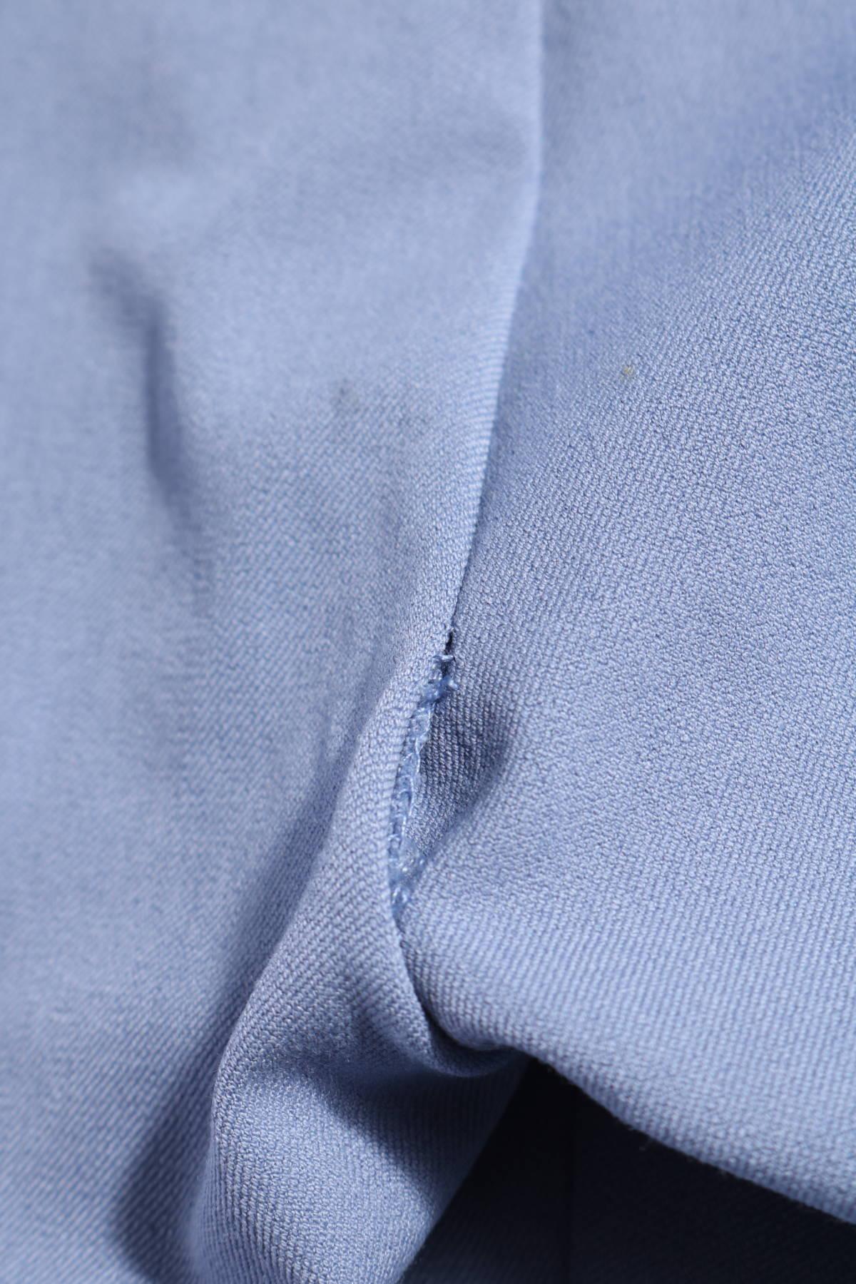 Елегантен панталон Levete Room4