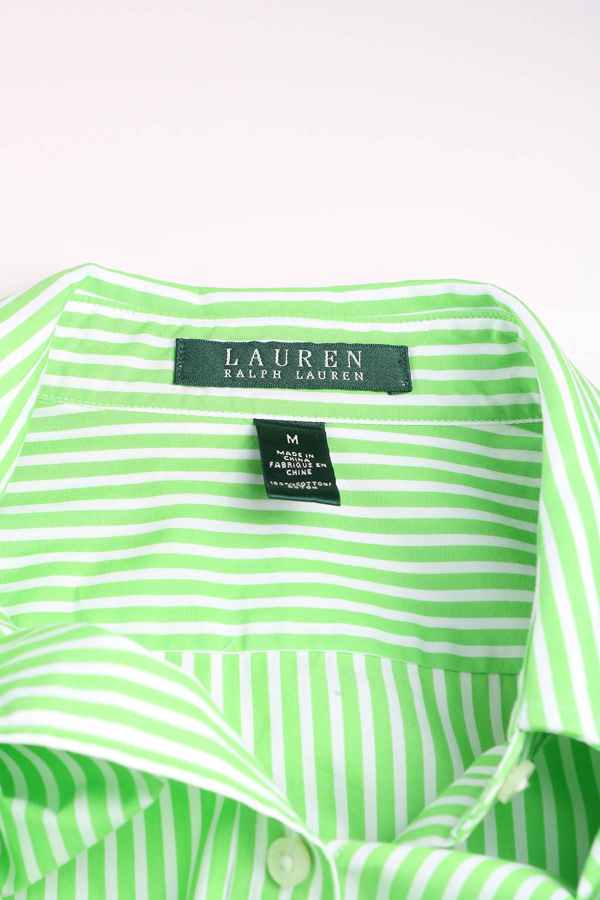 Риза Ralph Lauren3