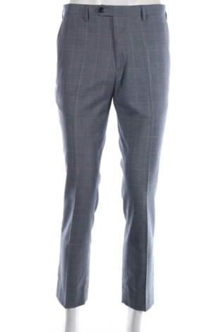 Панталон Burton