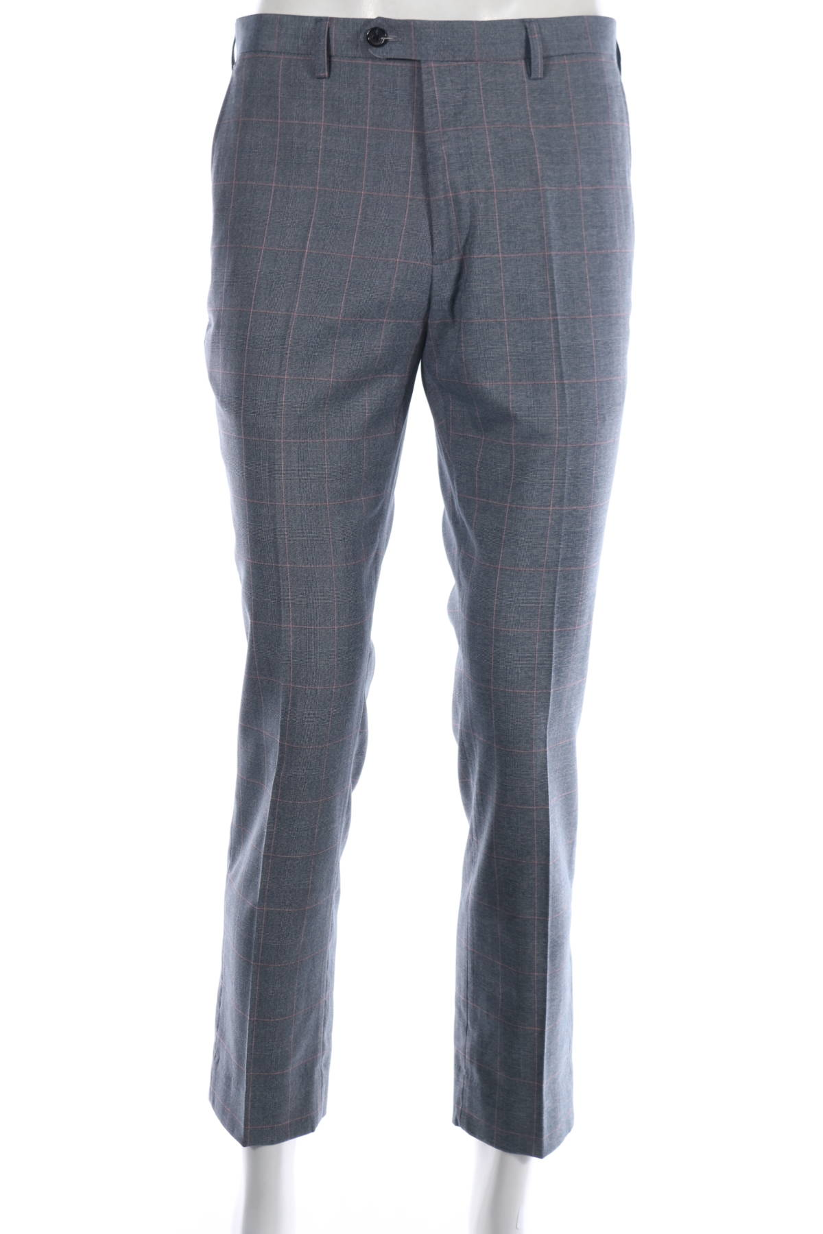 Панталон Burton1