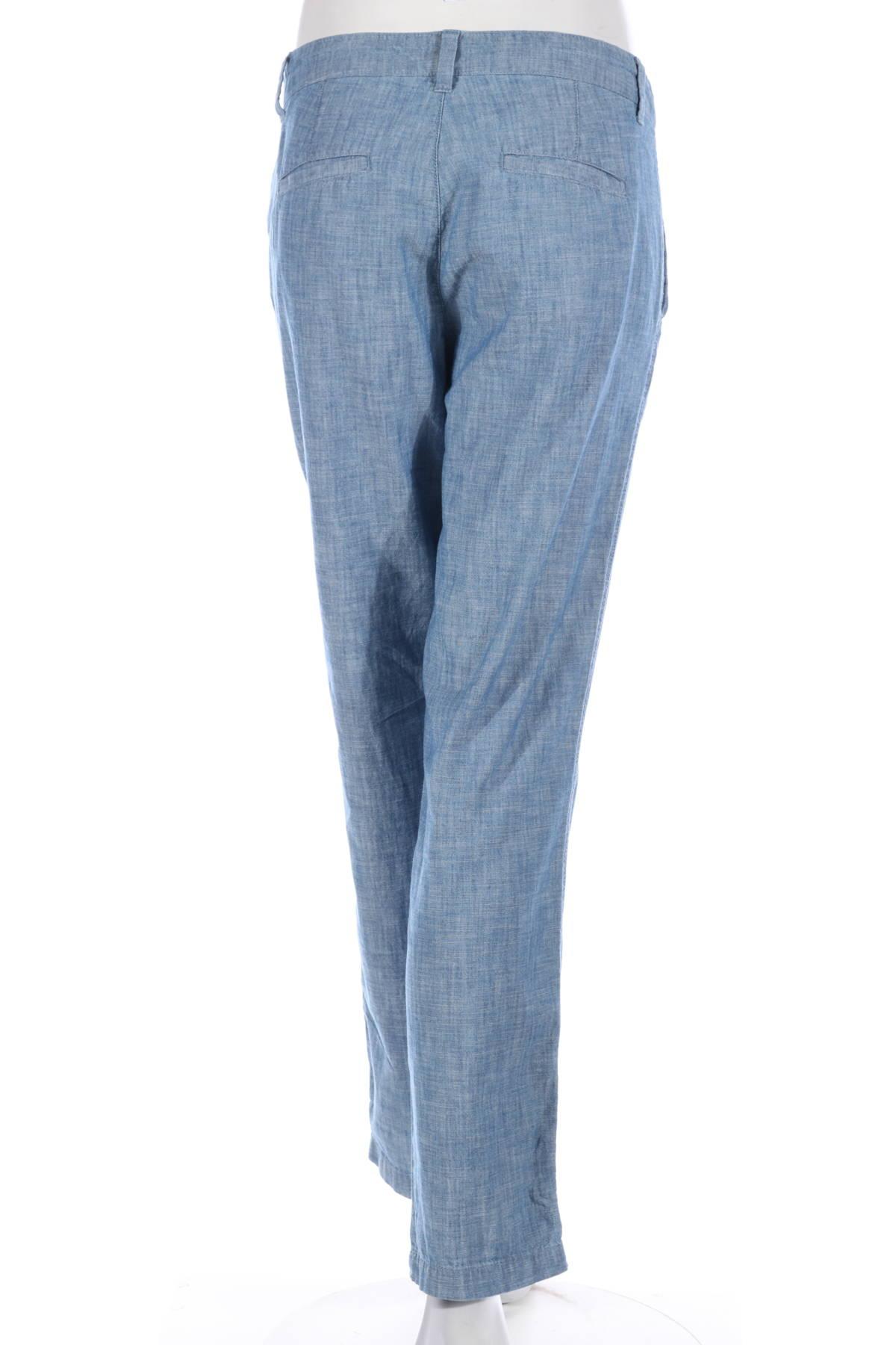 Панталон GAP2