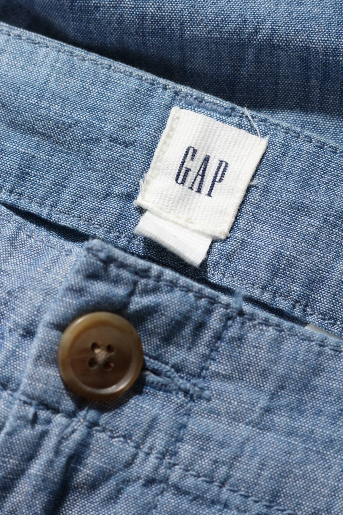 Панталон GAP4
