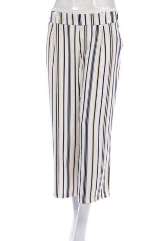 Елегантен панталон CANDA