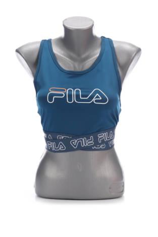 Спортно бюстие Fila
