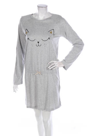Пижама/Нощница Etam