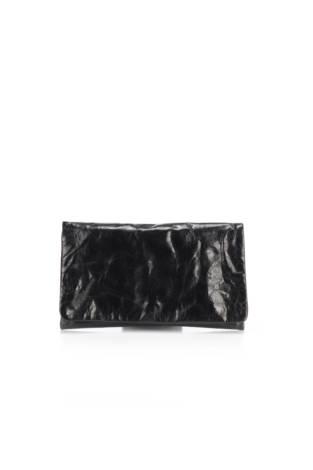 Вечерна чанта ABRO