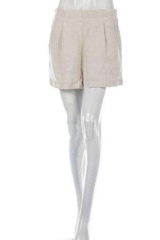 Къси панталони OYSHO