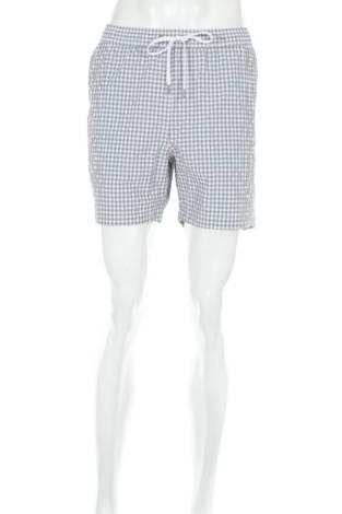 Плувни шорти ONIA