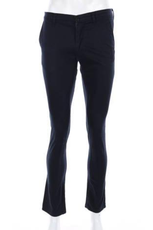 Панталон Zara Man