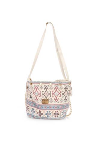 Чанта през рамо NO NAME