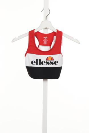 Детско горнище на бански ELLESSE