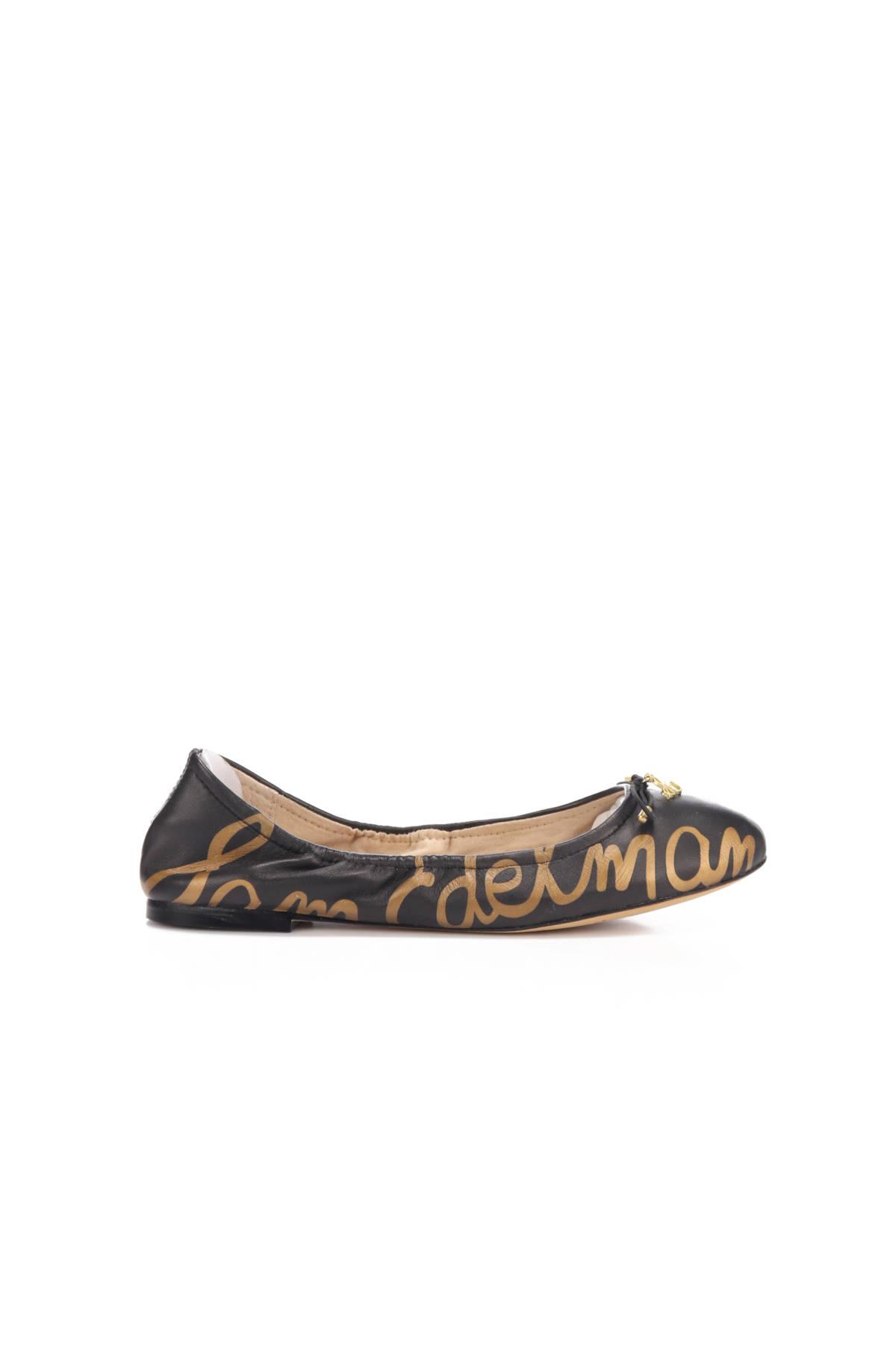 Ниски обувки SAM EDELMAN1