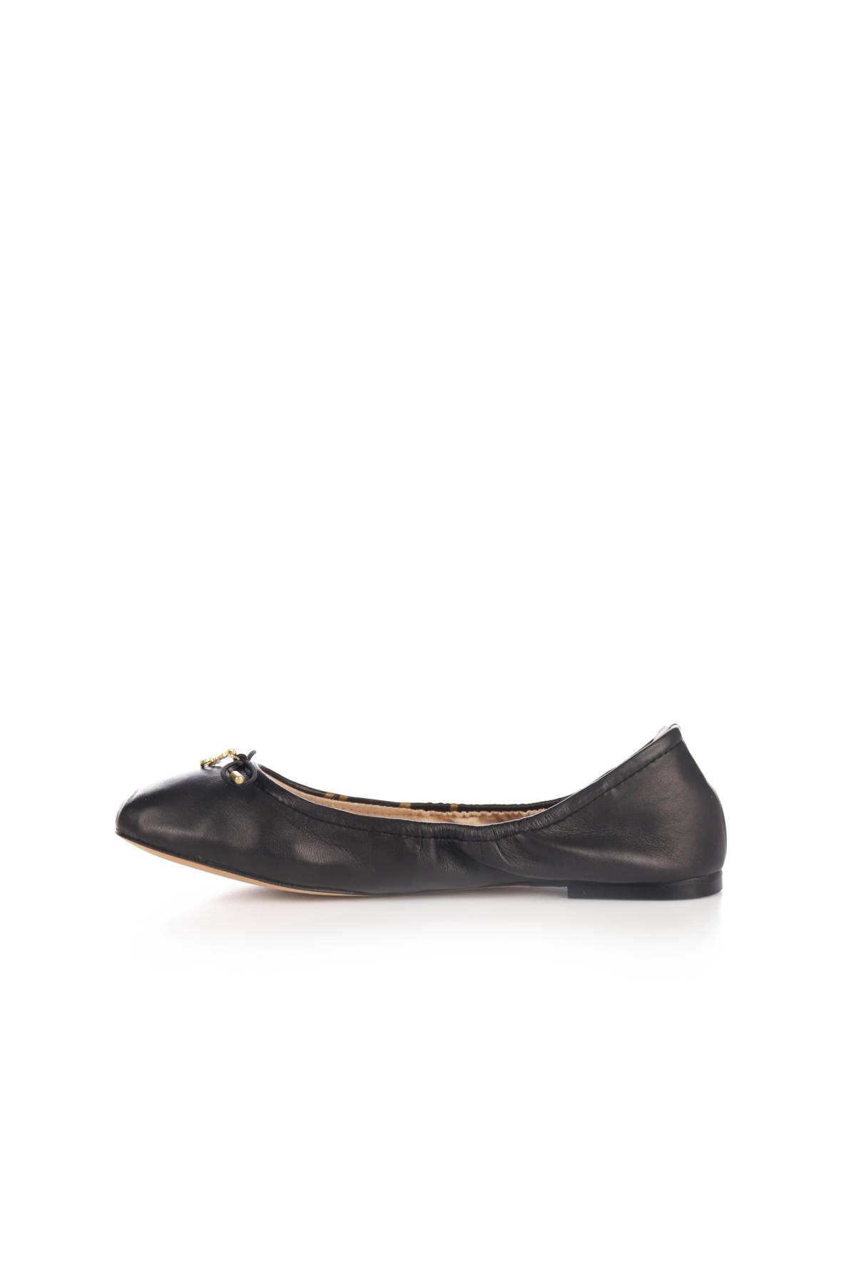 Ниски обувки SAM EDELMAN3