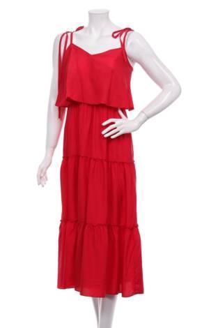 Ежедневна рокля CLUB MONACO