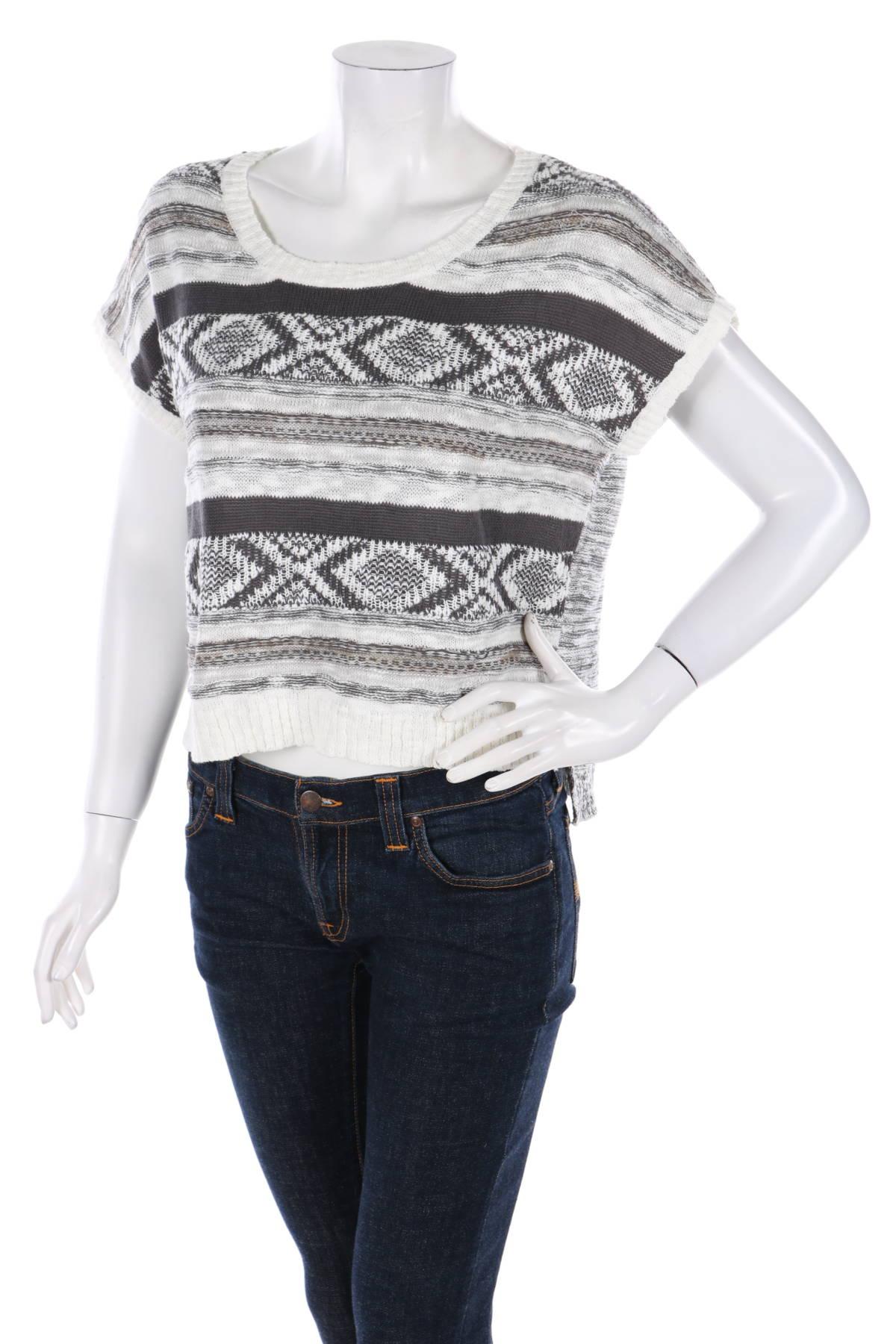 Пуловер MOSSIMO SUPPLY CO.1