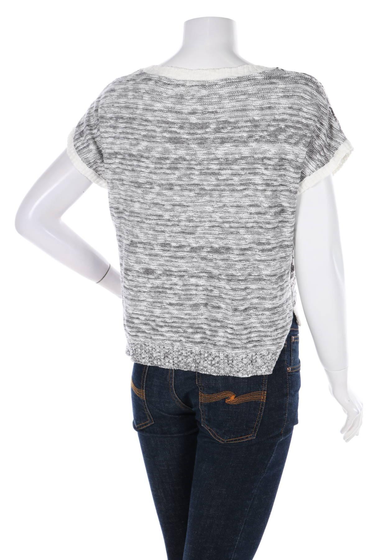 Пуловер MOSSIMO SUPPLY CO.2