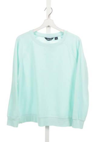 Детска поларена блуза LAND`S END