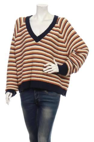 Пуловер MADEWELL