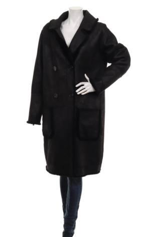 Зимно палто OAKWOOD