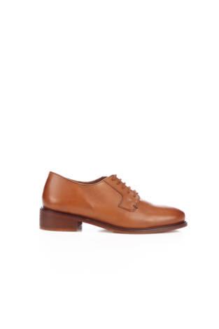 Ниски обувки ZIGN